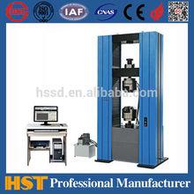 500KN Computerized Electronic Universal Testing Machine/WDW-500E Components Universal Testing Machine