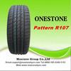 China passenger car tire 185/65r14