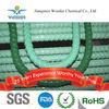 Hybrid Anti-Corrosion Powder Coating with High Quality
