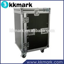 ata speaker case / amp head case