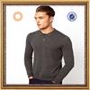 bulk polo shirts factory price custom mens polo shirt wholesale
