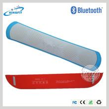 Wholesale China USB Mini Subwoofer Bluetooth Speaker Car Amplifier