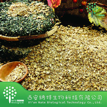Natural Wild Avena Sativa Extract /Oat Straw P.E./Oat Extract Powder manufactures