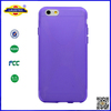 purple x line soft tpu case for iphone 5,soft purple x line soft tpu case for iphone 5,soft back case cover for iphone 5 laudtec