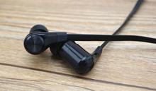 Best Stylish Cheap Small super bass stereo wireless bluetooth headphones/earbuds custom