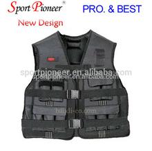 Weight vest training Body weight vest training Weight vest training for running