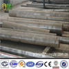 alloy steel corporation 4340 steel alloy