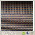 bambú del listón de las persianas para la artesanía