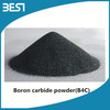 Best09C boron carbide ceramic / b4c powder