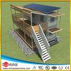 220V 380V off grid whole house solar panel system 3000w