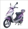 CE/EN15194 certificate adult electric motorcycle