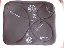 2014 Waterproof and shockproof neoprene 13.5 laptop cover