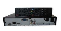 satellite receiver Azclass Z5 support iptv+youtube