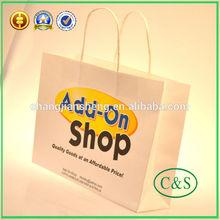 pop art ladies supply bag