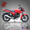 sale+chinese+motorcycle+new,KN200-9