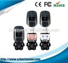 2014 best selling star wars usb flash free sample 3 years warranty usb flash high speed high quality star wars usb flash
