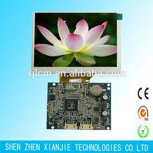 """4"""" tft lcd module video door phone"""
