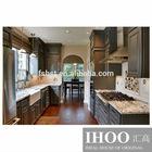 rustic cabinet antique wooden kitchen cabinet noble house kitchen furniture RK064