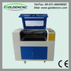 New model 3d laser engraving machine crystal from China