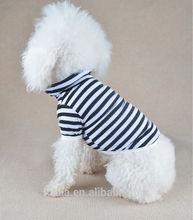 2014 new wholesale products for pet shop led pet clothes dog clothes pet coats