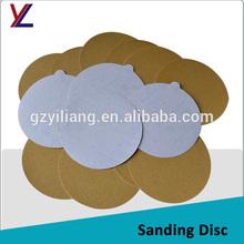 aluminium casting alloy Measuring cup 3m lap disk paper
