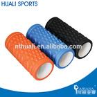 30x15 EVA Yoga Pilates Massage Smooth Exercise Fitness Gym Foam Roller