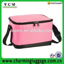 china electric mini cooler bag