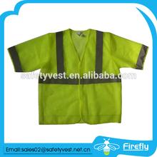 high visibility new design cheap fake collar shirt