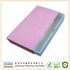 Hot Sale Customized Paper Cardboard Sliding Drawer Box