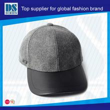 High quality baseball cap with bottle opener hat,bottle open cap