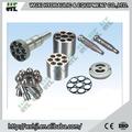 China profissional partes hidraulicas a2f12, a2f23, a2f28, a2f55, a2f80, a2f107, a2f125, anel de pistão