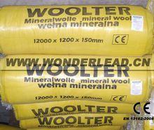 soundproof fiber glass wool price