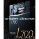 FR-L740-15K-CHT - VSD / VFD / Mitsubishi AC drive