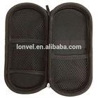 Carry Case for hold ecig kit