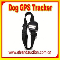 The Whole World GPS Tracker Care For Pet/The disabled/The Kids/Old Easy Carrying Small GPS Tracker