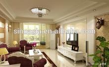 gypsum board false ceiling specification/gypsum board design living room china gypsum board