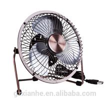 hot sale DC 5V mini turbo fanwith CE rohs low price mini turbo fan