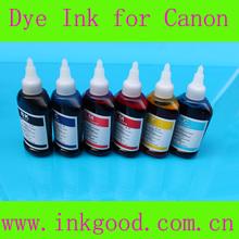 Economic Compatible Canon PIXMA ip3600/ip3680/ip4600/ip4680 printer ink