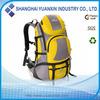 High Quality New Design Nylon Travel Bags