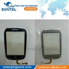pantalla tactil touch screen mica digitizer repuestos partes para ZTE Vtelca n720