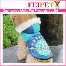 winter dog clothes pet coat soft pet clothes dog apparel