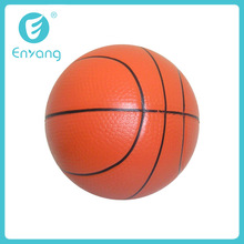 2014 New Product Custom Anti Stress Custom Made Basketballs