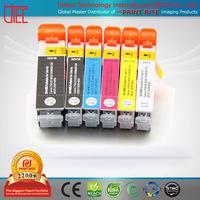 Compatible Printer Ink Cartridge for Canon PGI-325/CLI-326