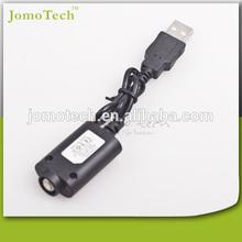 USB Port Charger Adaptor for E Shisha CE4 CE5 CE6 pen vape charge battery 510 UK