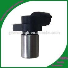 22053-AA053/22053AA053 Auto Crankshaft Position Sensor for Subaru Legacy