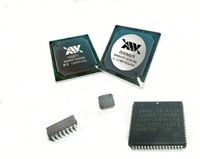 Original new IC STK412-230