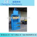 Qualidade china conton feira produtos mini fardos de feno, alibaba china fornecedor de máquinas de embalagem