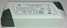 35~50W LED drive switching power supply