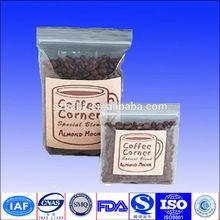 custom printing tea bag storage containers