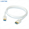 2014 newest usb male to female adapter/usb connection cable,usb 3.1 cable